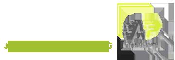 atapolymer_logo